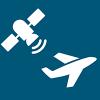 Aéronautique, spatial et défense
