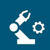Équipements mécaniques - Mécatronique